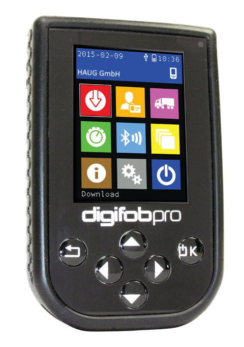 digifobpro V2 Front